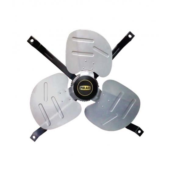 Polar Cooler Kit