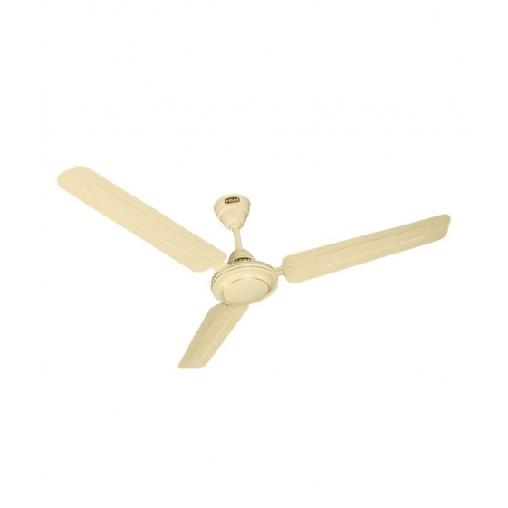 Polar Payton (Base Model) 1400 (PS-60) Fan in Soft Cream