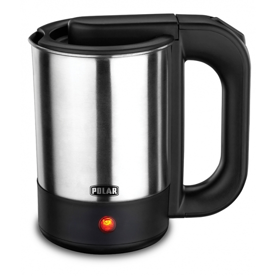 ELECTRIC KETTLE GALAXY 0.5 SS