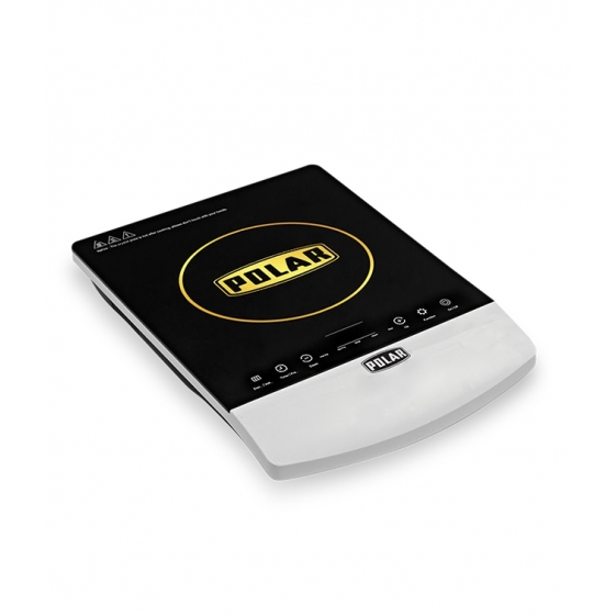INDUCTION COOKER - COOKMATE CM-03 TOUCH BUTTON