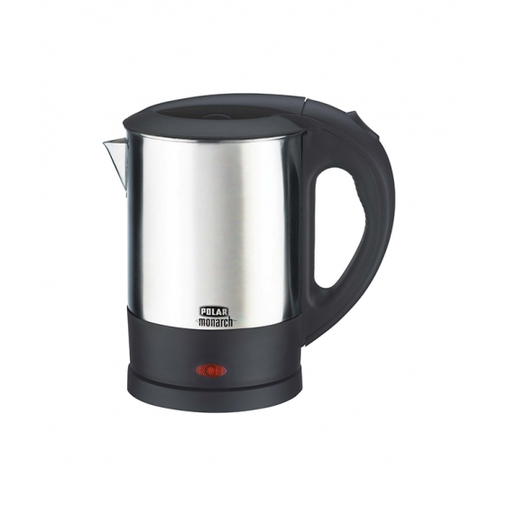 POLAR Electric kettle 1350W/ 1.0L EKL2