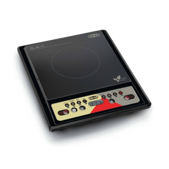 INDUCTION COOKER (COOK MATE) CM-01