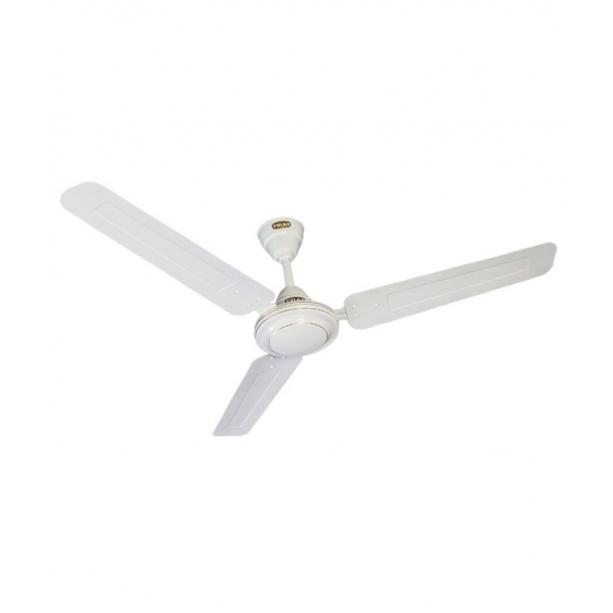 Polar Payton (Base Model) Fan in White