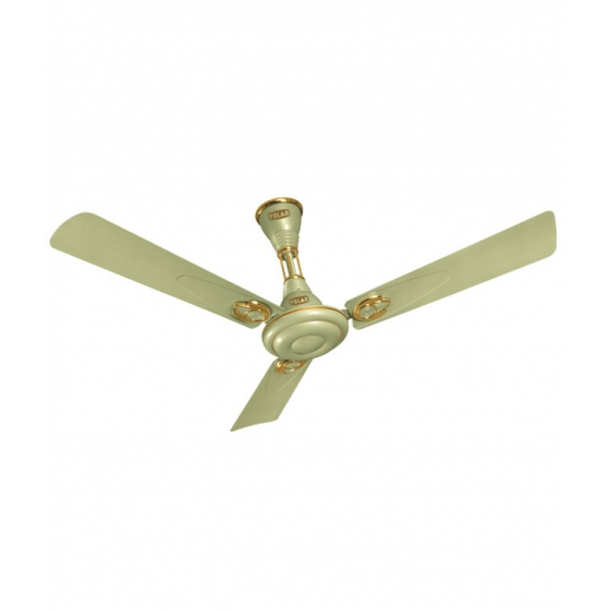POLAR (1200MM) Wintop Ceiling Fan Jade Green