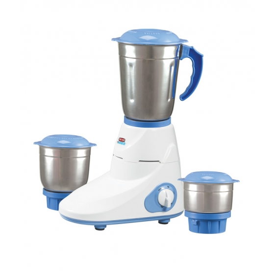 POLAR MIXER GRINDER MG4-500 - MONARCH