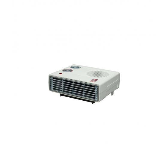 POLAR TRENDY Fan Room Heater