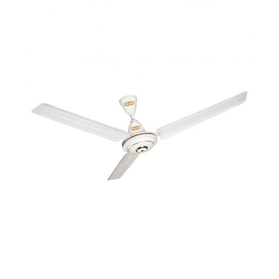 Polar Megamite (Base Model) Fan in White