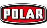 Polar-India