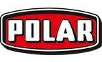 Polar India